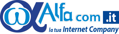 Alfacom.it - la tua Internet Company